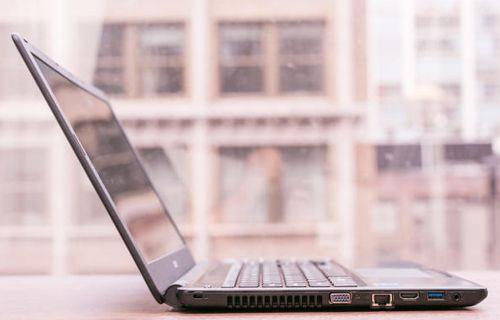 Acer Aspire E1 fiyat ve özellikler – İnceleme