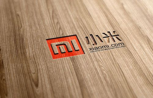 Xiaomi Mi-3 86 saniyede rekor satışlara ulaştı