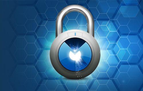 Cihazınızın güvenliği ondan sorulur: Malwarebytes Anti-Malware!