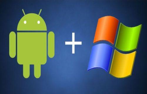 Microsoft Remote Desktop ile Uzak PC'lere bağlanın!