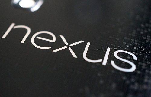 Nexus 5'te yer alacak pilin kapasitesi onaylandı