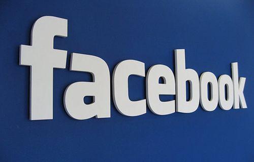 Facebook'a ne oldu?