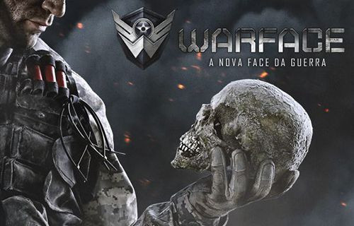 Crytek'in yeni oyunu Warface çıktı, hemen ücretsiz indir!