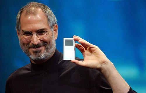 Bu sözler olay yaratacak: 'Steve Jobs yalancı, cinsiyetçi ve cimriydi'