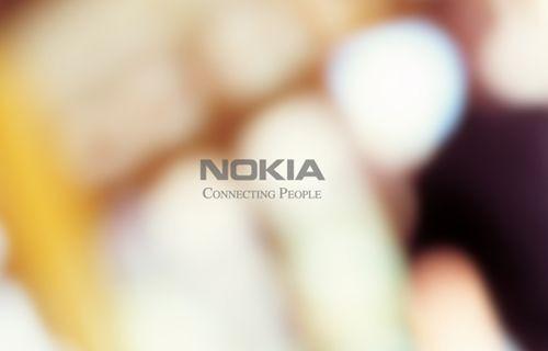 Sonunda sızdırıldı, işte karşınızda 'Nokia Guru'