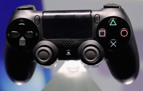 PlayStation 4 için hazırlanan reklam videosu anıları depreştirdi!