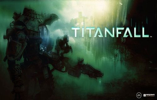 Titanfall, Mart'ta satışa çıkıyor!