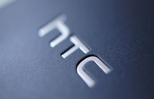 HTC'de son durum!