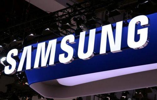 Samsung rekorunu geliştirdi!