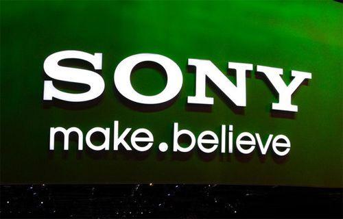 Sony, Xperia'da sürpriz yapabilir!