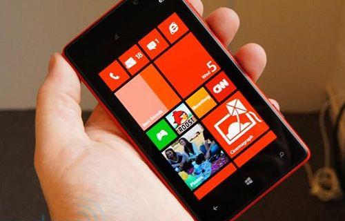 Nokia Lumia 929'un yeni videosu yayınlandı