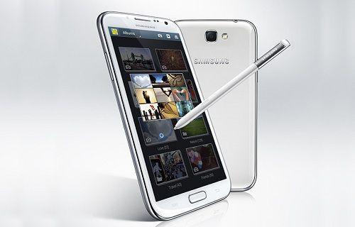 Galaxy Note II için Android 4.3 bir kez daha sızdırıldı! [Yükleme Talimatı]