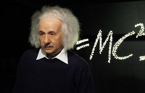 Dünyanın en zekileri hangi ülkelerde yaşıyor? (Türkiye var mı?)