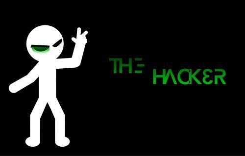 Hükümet sitesi çökerten çocuk hacker şaşırttı!