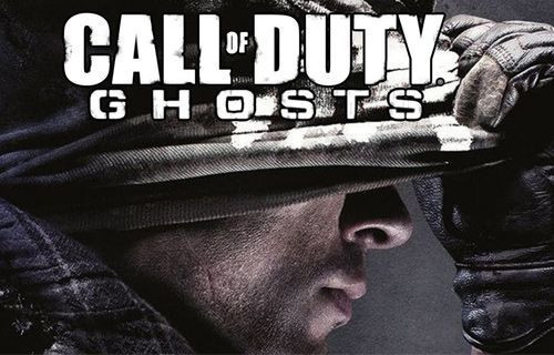Call of Duty Ghosts'un muhteşem uzaylı modu tanıtıldı! (Video)