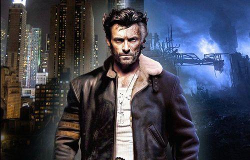 X-Men: Days of Future Past için fragman nihayet geldi!