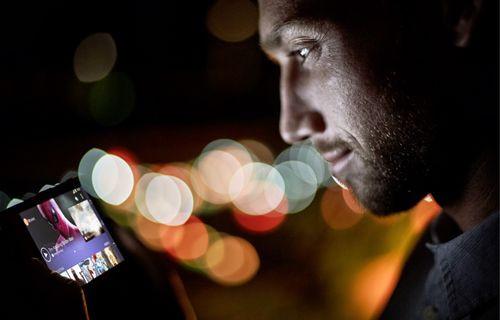 Sony Xperia Ailesinin En Yenileri İstinye Park'ta!