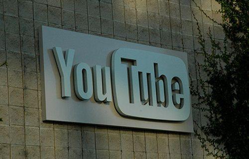 YouTube'daki en büyük 10 marka hangileri?