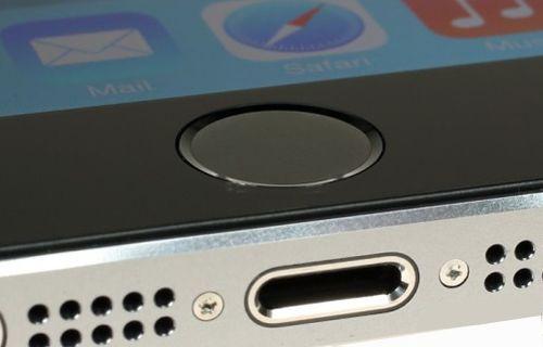Çeşitli boyutlarıyla iPhone 6 video konsept!