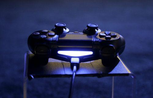 Playstation 4 için gelen oyunlar açıklandı!