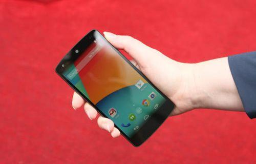 Android 4.4 KitKat, bilmek istediğiniz her şey!