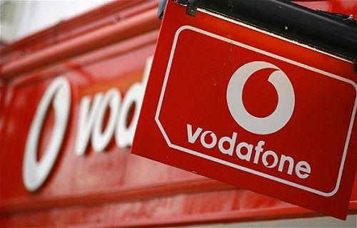 Vodafone satılıyor mu?