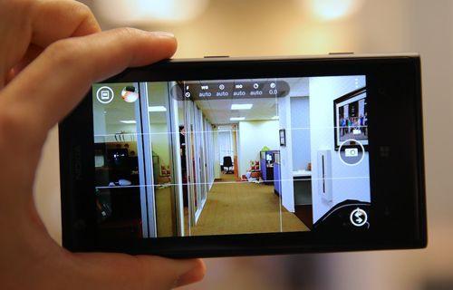 Nexus 5 vs Lumia 1020 kamera savaşı! (Karşılaştırma)