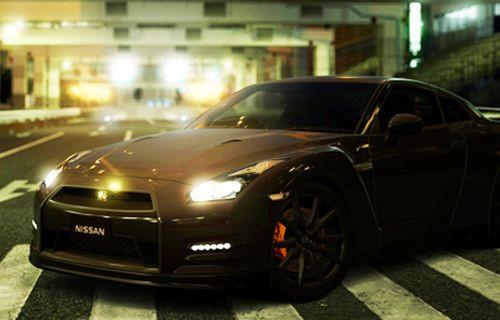 Gran Turismo 6 için ön sipariş verebilirsiniz!