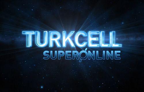 """Turkcell Superonline'a """"mükemmeliyet"""" ödülü!"""