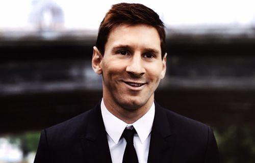Messi'li Note 3 ve Galaxy Gear reklamı çok beğenildi!
