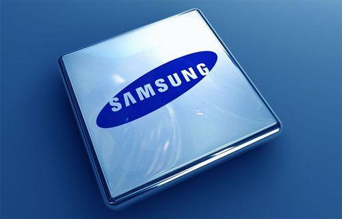 Samsung'un pilleri şişiyor!