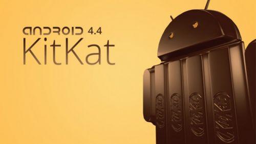 Sony Xperia'lara Android KitKat ne zaman geliyor?