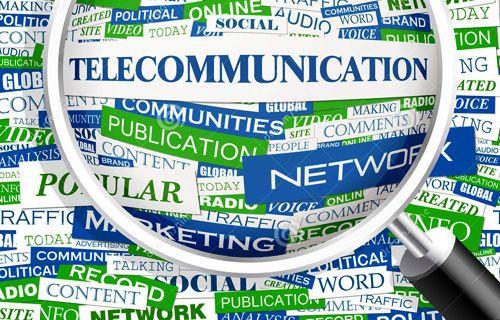 Telekomünikasyon sektörünün çözüm bekleyen 8 sorunu!
