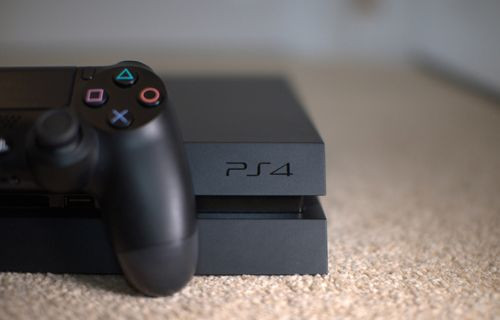 PlayStation 4'ün Türkiye çıkış tarihi ve fiyatı belli oldu!