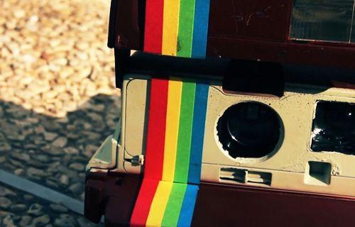 Instagram'ın en yaratıcı 16 videosu seçildi!