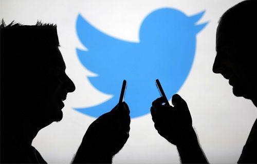 Twitter yeni web profilinin dağıtımına başladı