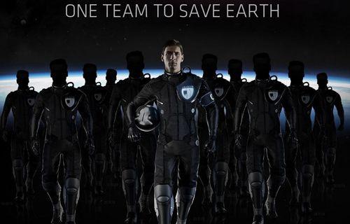 Samsung takımını kuruyor: Galaxy 11!