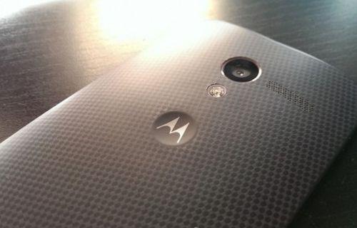 Moto G vs Moto X vs Google Nexus 5 - Karşılaştırma