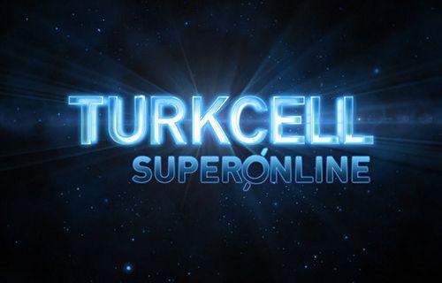 Turkcell Superonline, stratejisiyle dünyanın önde gelen 15 şirketi arasına girdi