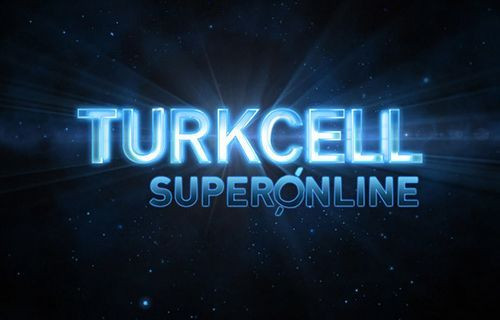 Turkcell Superonline'dan esnafa 9.99 TL'ye hem internet hem sabit telefon