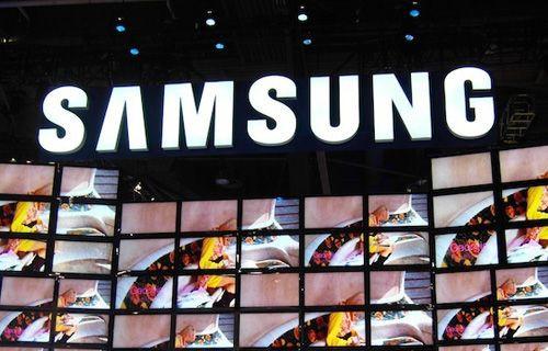 Samsung, birbirinden güzel monitörleriyle ödülleri topladı!