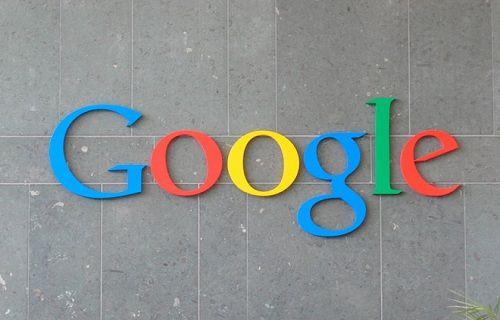 Google yıllar süren davayı kazandı!