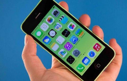 Günün sorusu: iPhone 5C bir hata mıydı?