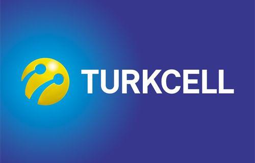 Aksa'nın jeneratörleri Turkcell'li oldu