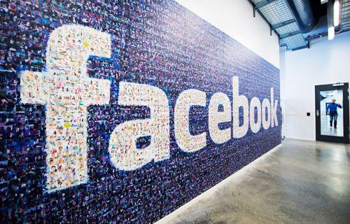 Facebook,  Web için sohbet stilini değiştirdi!