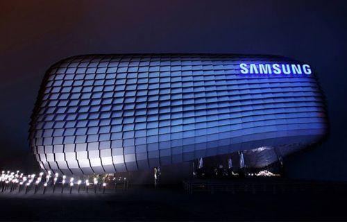 Android 4.3 güncellemesi için Samsung'tan açıklama geldi!