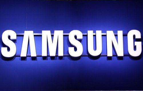 Samsung'un yeni telefonu görüntülendi