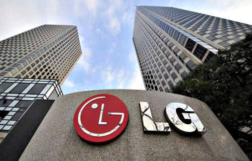 LG'den korkutan karar!