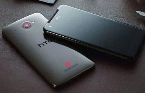 HTC Butterfly ve Droid DNA için Android 4.4 güncelleme tarihi