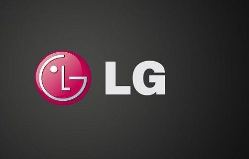 LG'nin 4 ve 8 çekirdekli işlemcileri şekilleniyor!